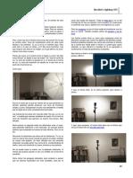 Parte4_strobist iluminación