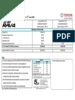1.0-PM-(IPte)-RAV4-Price-List-