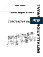 Jacobs Engine Brake adjustment dddc 4-5.pdf