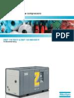 ZR-ZT_110-900_en