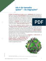hgp6_acao_formacao.pdf