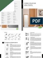 Bricofichacolocar_uma_porta.pdf