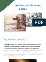 Sermão-do-Padre-António-Vieira FINAL - Cópia