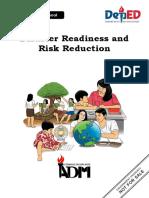 SHS DRRM Module 4.pdf