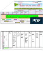 progression annuelle bien détaillé 4 AP  répartition du projet 1-converted