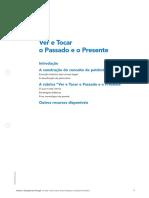 hgp6_ver_tocar_passado.pdf