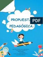 2020-PROPUESTA-PEDAGÓGICA.pdf