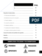 MANU-ARG-INSTCALZ.pdf