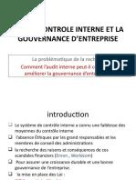 Nouveau Présentation Microsoft Office PowerPoint1.pptx