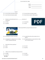 Force and Friction.pdf