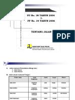KELAS-JALAN-DAN-RUWASJA-UU38TH2004-dan-PP34TH2006