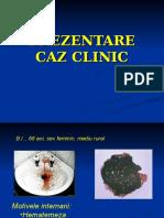 258271513-Caz-Clinic-HDS-Varice-1.pdf
