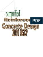 pdf-simplified-reinforced-concrete-design-2010-nscp.docx