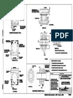 concrete_encasement_of_pipes_rd306.pdf