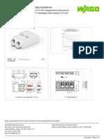 Data_Sheet2060-452_998-404_25.09.2020