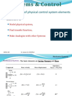 02 Physical Systems Modeling-485