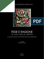 La_creacion_misterio_de_fe_y_verdad_de_r.pdf