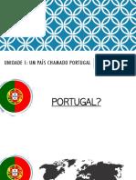 Sessão 1 - Um país chamado Portugal.pdf