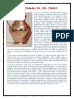 El sacramento del jarro.pdf