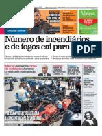 (20200713-PT) Jornal de Notícias.pdf