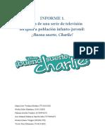 borrador charlie.docx