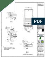 C2019-21-PQC-AJM-ST-DG-0093
