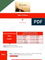 Texto Poético.pdf