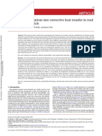 Laboratory Investigation.pdf