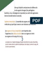 Immuno_cours_1.pdf