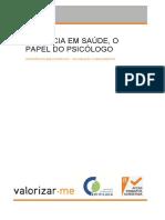 Bibliografia_Curso_literacia_saude.pdf