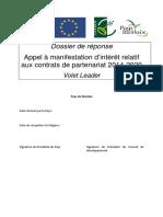 Réponse-volet-2-Leader-AMI-Pays-Mx