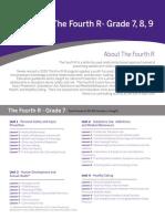 gr7-8-9-overview-public