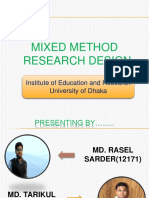 MIXED METHODS RESEARCH I.pdf