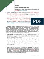 Topic 4 Systems Design JOC