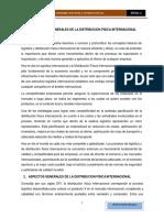TEMA 1 - ASPECTOS GENERALES DE LA DISTRIBUCION FISICA  INTERNACIONAL-convertido