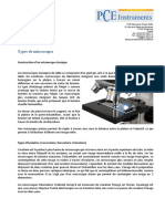 microscope CCC.pdf
