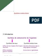 Endocrinologie1