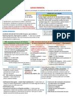 ASFIXIA PERINATAL.docx