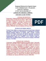 contas_publicas_contratos_aditivos.jsp_10-2012