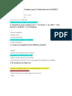 nefro 29-9-20.docx (1)
