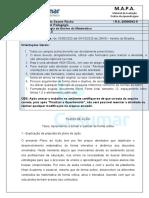 Atividade MAPA - Metodologia do Ensino da Matemática - Leonardo Soares Rocha