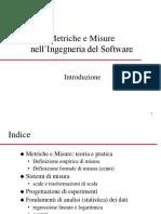 08.Metriche-intro.pdf