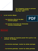 COURS-6-Mutations.ppt