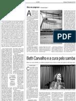 caetano_30-01-11