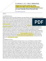 pdf_abstrak_id_abstrak-20454284