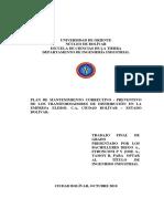 079-Tesis-plan_de_mantenimiento_correcti