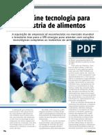 Revista-iL92_104a105
