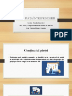 Cap.1 Piața.pptx