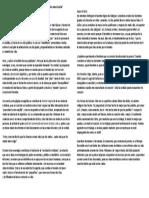 04. Domingo VII - TO - Lc6,27-38.docx