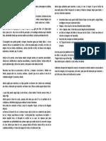 02. Fiesta Patronal - Lourdes - Bodas de Caná.docx